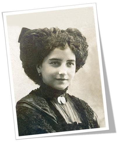Leonor_Izquierdo_1910_(el_día_de_su_boda_con_Antonio_Machado)